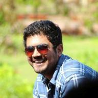 @DharmeshPandav