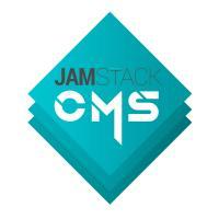 @jamstack-cms