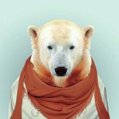 GitHub - CocaColaBear/types-ragemp-c: Rage:MP TypeScript type