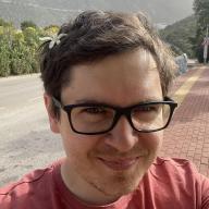@fedosov