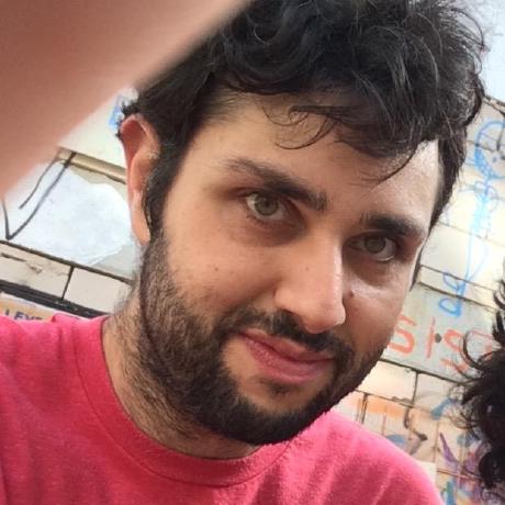 Rafael Gaspar profile image