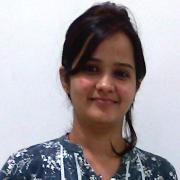 @JyotiDuhan