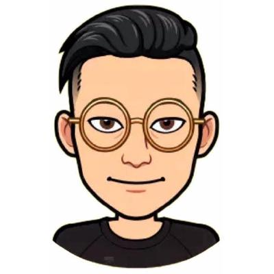 GitHub - xta0/ARML: Implementing Face detection using ARKit