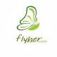 @flyher