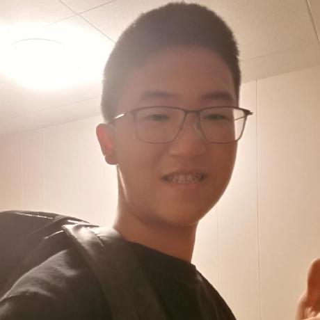 zefengw Wang