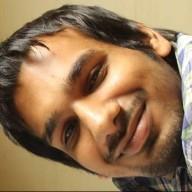 @nikhgupta