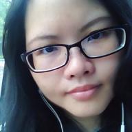 Athena Tzeng