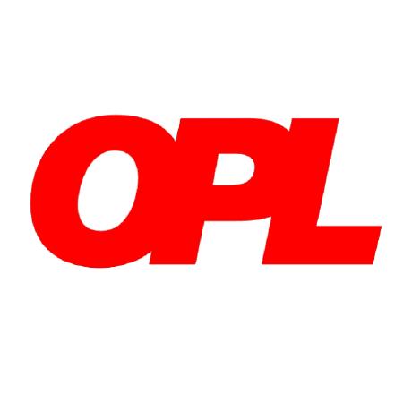 opto-line