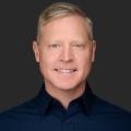 ScottBReynolds avatar