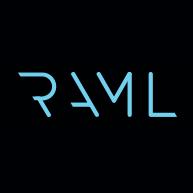 raml-spec/raml-10 md at master · raml-org/raml-spec · GitHub