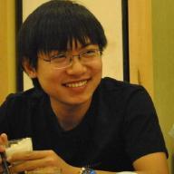 @wangxiao