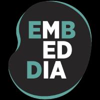 @EMBEDDIA