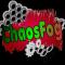 @ChaosFog