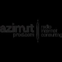 @Azimut-Prod