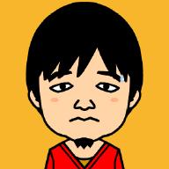 @kiyokura