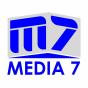 @media7