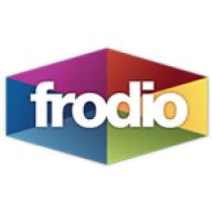 Frodio Social Radio System