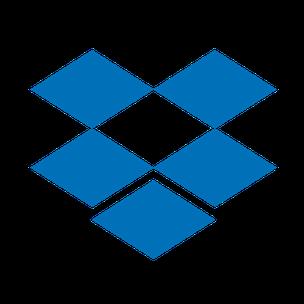 GitHub - dropbox/zxcvbn: Low-Budget Password Strength Estimation