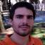 @LeandroC89
