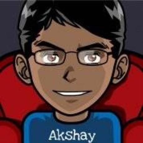 AkshayKalose
