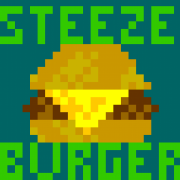 @steezeburger