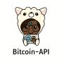 @bitcoin-api