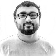 @mhshimul
