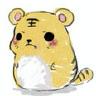 @zhuchenwang