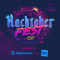 @Hacktoberfest-Voronezh