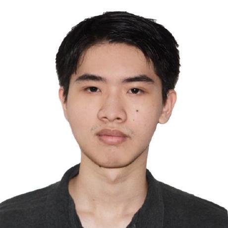 Kah Gene Leong