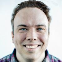 Noah Blon avatar