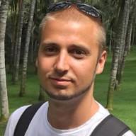 @ventsislav-georgiev