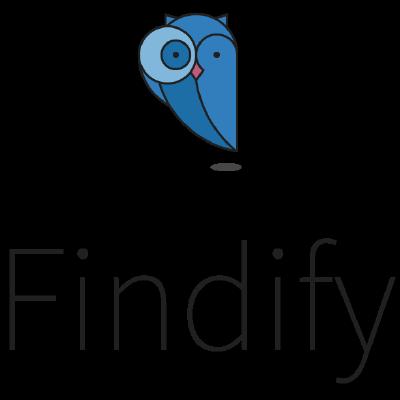 GitHub - findify/s3mock: Embedded S3 server for easy mocking