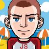 @JacquesMarais