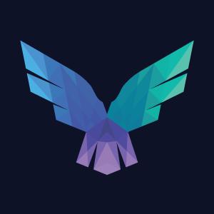 FalconForceTeam / FalconFriday