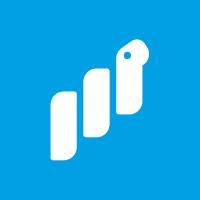 @PyBites-Open-Source