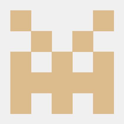 Harsh Sharma's avatar