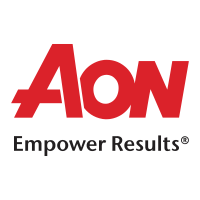 @AonCyberLabs