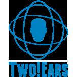 @TWOEARS