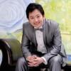 Steven Zhu (xizzhu)