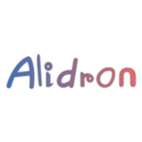 @Alidron