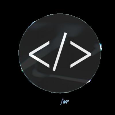 KirovLUG: пользователи Linux в Вятке (comp soft linux kirovlug