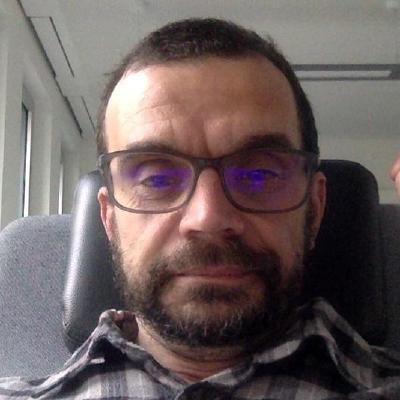 9895aaab1eb anagrams/words.txt at master · paolino/anagrams · GitHub