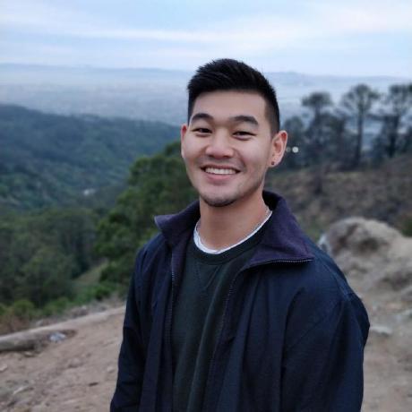 Justin Fang