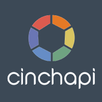 @cinchapi