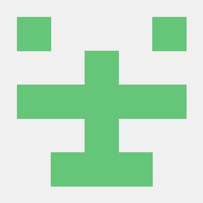@Technowlogy-Pushpender