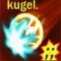 @kugel-