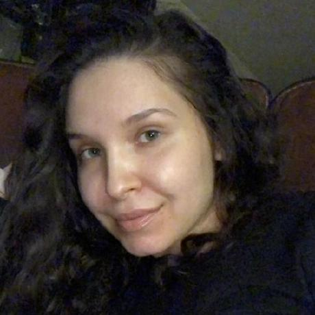 Leyla Shakirzyanova