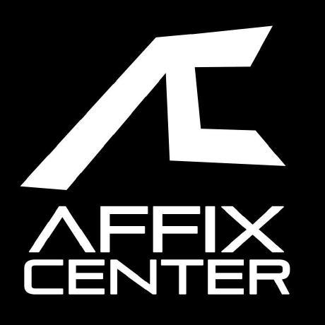 AffixCenter