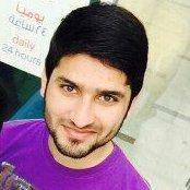 @seabdulsamad